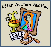 after auction auction