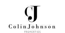 Colin_Johnson_logo