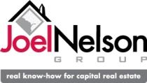 joel nelson_logo