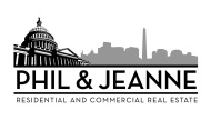 Phil_Jeanne_white_logo