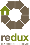 redux-logo