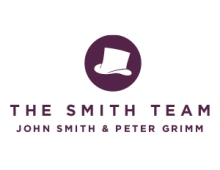 Smith_Team_logo